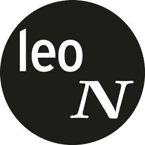 Leo N